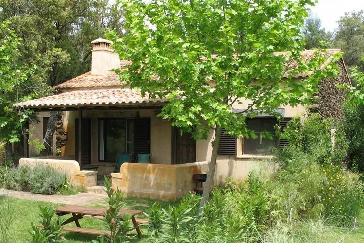 Quinta de Luna Valencia De Alcantara Extremadura Spain