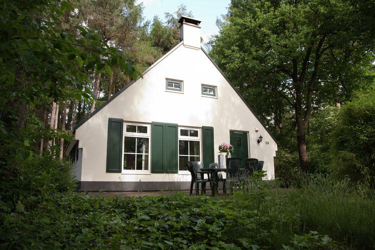 Landgoed t Wildryck Drents-Friese Wold Drenthe Netherlands
