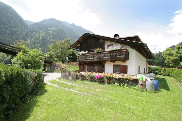 Schmiddle Matrei In Osttirol East Tyrol Austria
