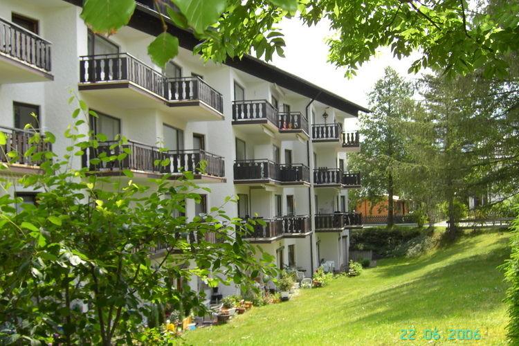Sonnenhof Ostallgau Allgau Germany