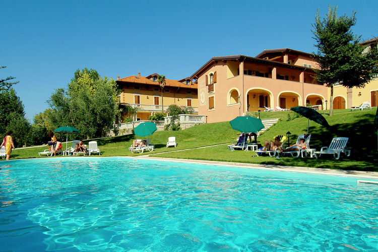 Caterina Studio  Lakes of Italy Italy