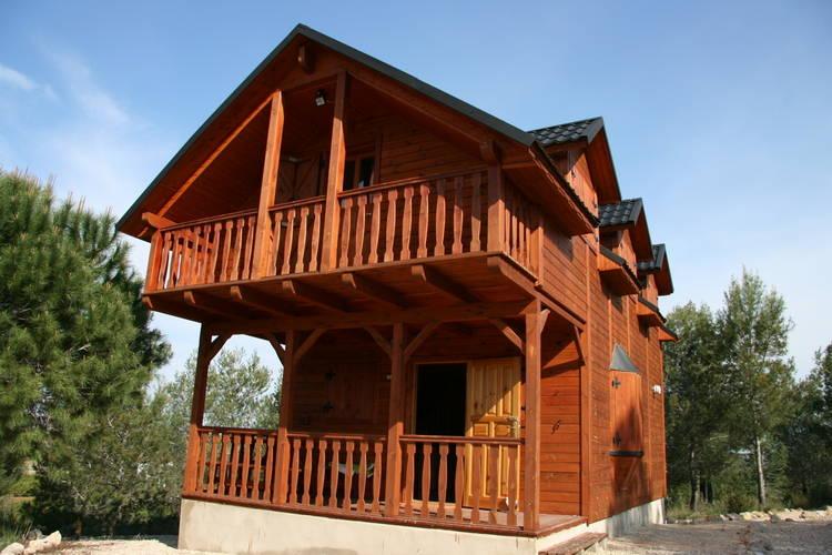 La Casa en la Colina Xativa Costa de Valencia Spain