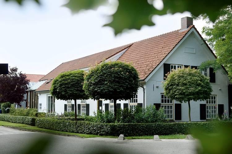 De Putse Hoeve Bergeijk North Brabant Netherlands