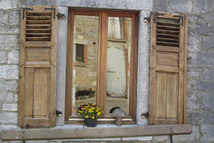 Au Fournil Blaimont Namur Belgium