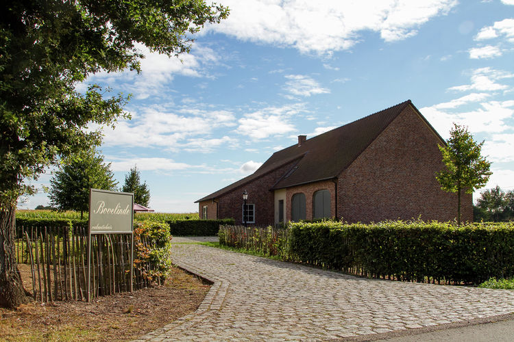 Bovelinde Peer Limburg Flanders Belgium