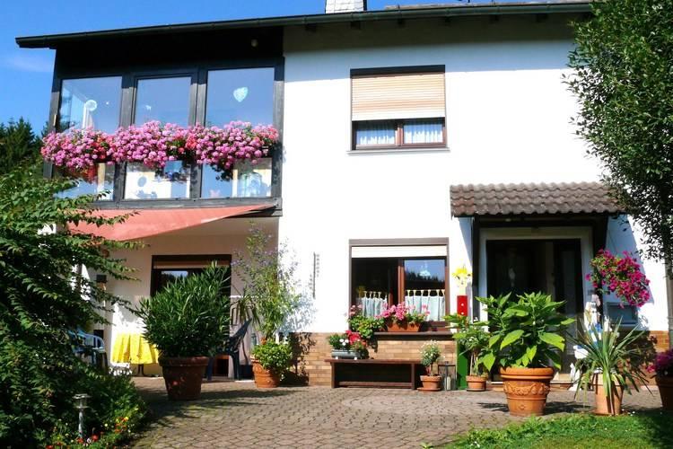 Goebel Grossalmerode Hesse Germany