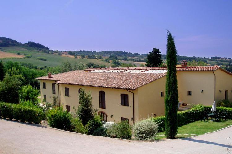 Arnione Alabastro Pomaia - Santa Luce Tuscany Elba Italy