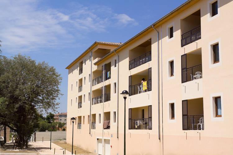Le Mas des Oliviers Uzes Languedoc-Roussillon France