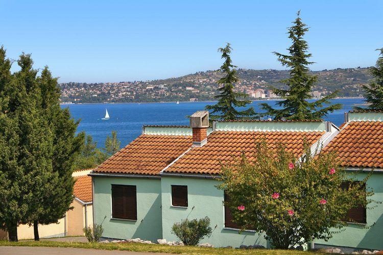 Kanegra  Istria Croatia