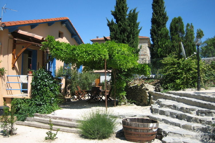 Courriole Courry Languedoc-Roussillon France