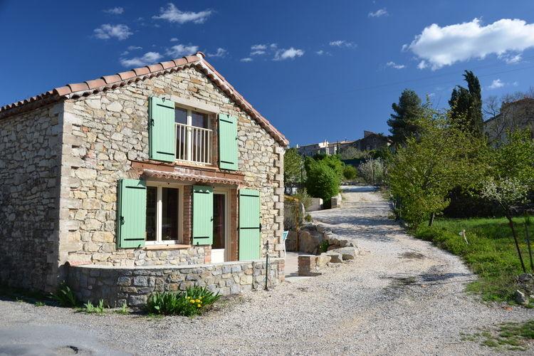 Couradou Courry Languedoc-Roussillon France