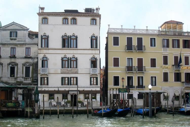 BB Maria Venezia Veneto Venice Italy