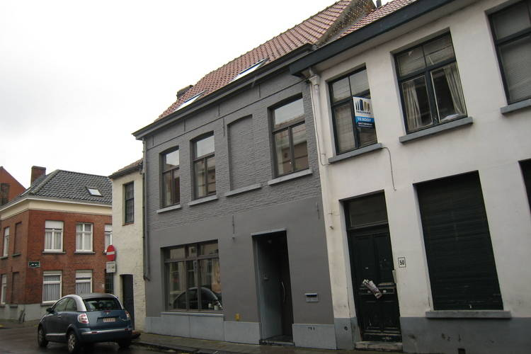 Arto Brugge West Flanders Belgium