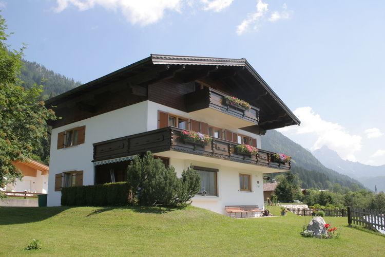 Pillersee Sud Pillerseetal Tyrol Austria