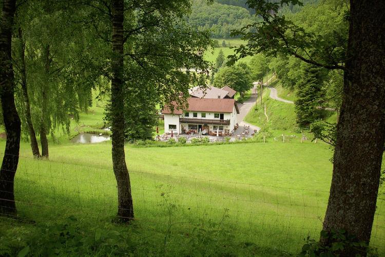 Stettner Lennestadt Sauerland Germany
