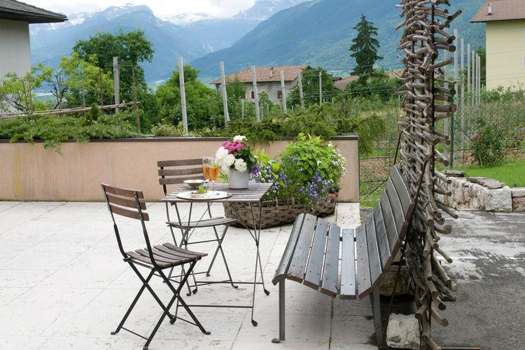 Incantata Due Dolomiti di Brenta Trentino Dolomites Italy