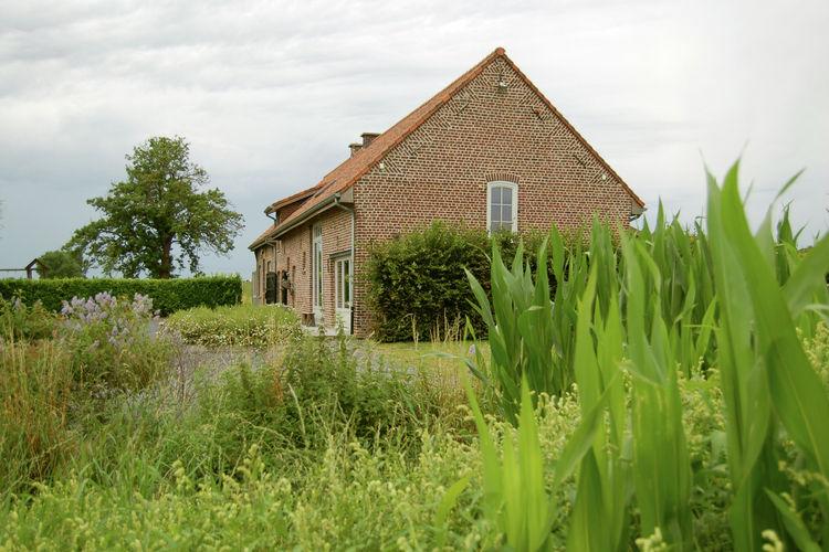Amadee Zandvoorde Beselare West Flanders Belgium