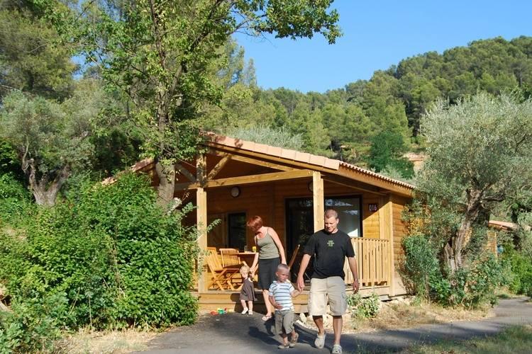 Grand Bleu Le Galoubet Sollies-Toucas Provence Cote d Azur France