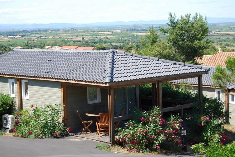 Les Pescalunes Kreischberg Languedoc-Roussillon France