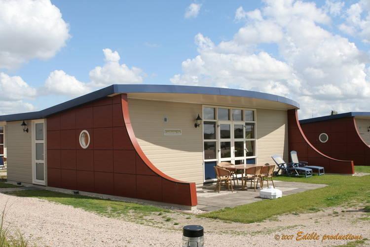 Westland S-gravenzande South Holland Netherlands