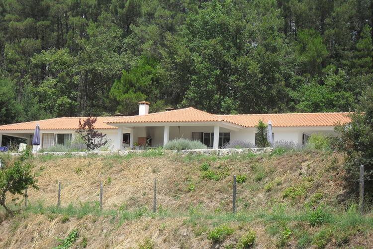 Casa Oliveirinha Covas Beiras Centro Region Portugal