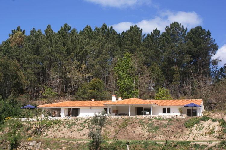Casa Covas Covas Beiras Centro Region Portugal
