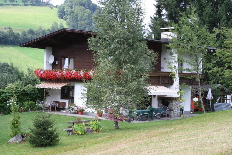 Doll Wildschonau Tyrol Austria