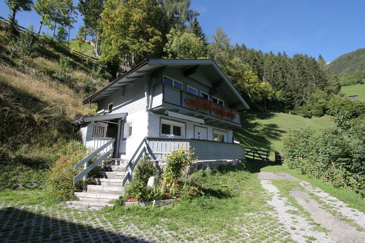 Haus Resinger Matrei In Osttirol East Tyrol Austria
