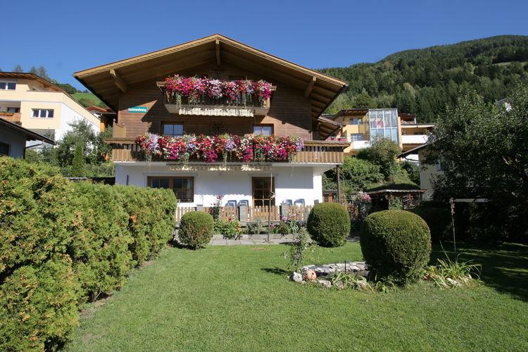 Haus Larcher Matrei In Osttirol East Tyrol Austria
