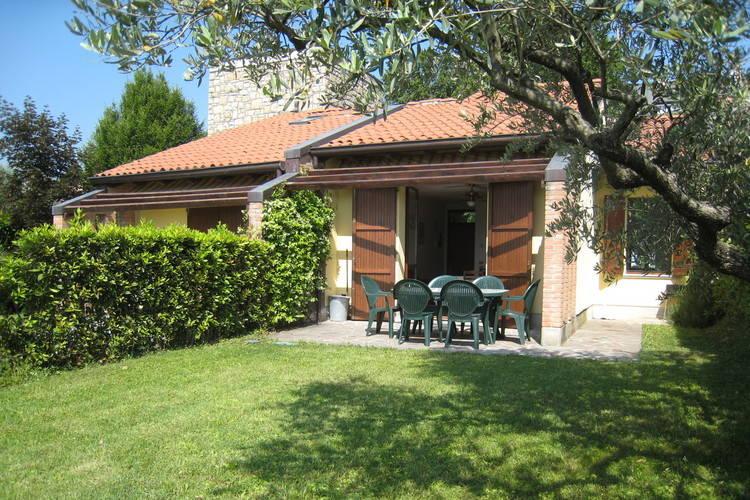 Casa Moniga Moniga Del Garda Lake Garda Italy