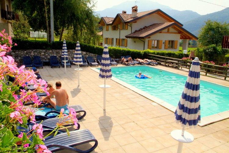 Cavezzi Trilo Pianoterra  Lakes of Italy Italy
