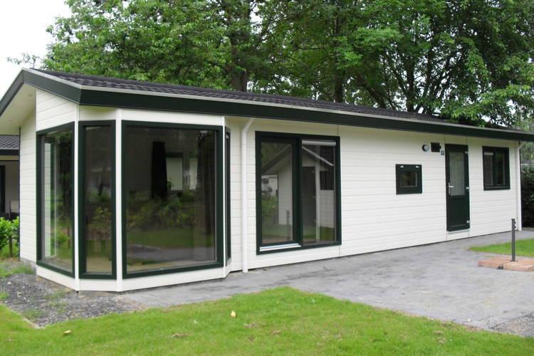 Echt Susteren Limburg Netherlands