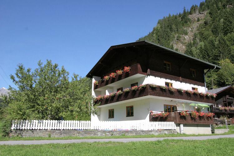 Grossglockner Kals-Matrei Feld Matrei In Osttirol East Tyrol Austria