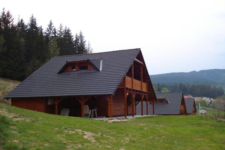 Rakova Rakova Cadca Mala Fatra Mountains Slovakia