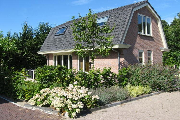 Dune Rest Noordwijk Aan Zee South Holland Netherlands