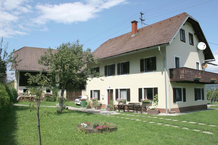 Petzen Klopeinersee Srejach-Sud Petzen Carinthia Austria