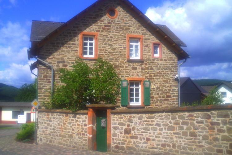Forsthaus Battenberg-dodenau Sauerland Germany