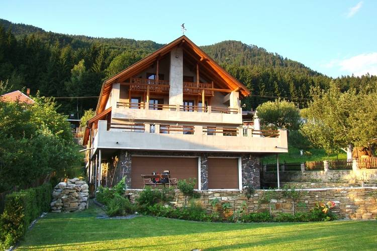 Holiday home Tatra Mountains