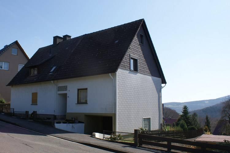 Schminke Grossalmerode Hesse Germany