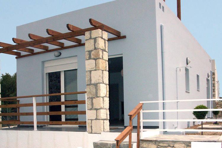 Alexandra Rethimnon Crete Greece