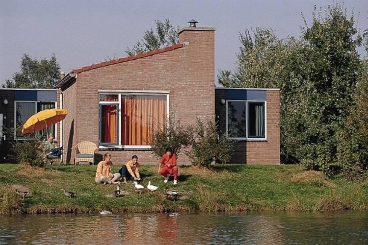 Weert Limburg Netherlands