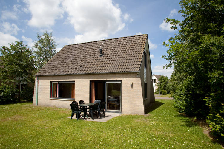 Halderberge Hoeven North Brabant Netherlands