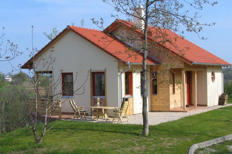 Lake Balaton Szola�d Balaton Hungary