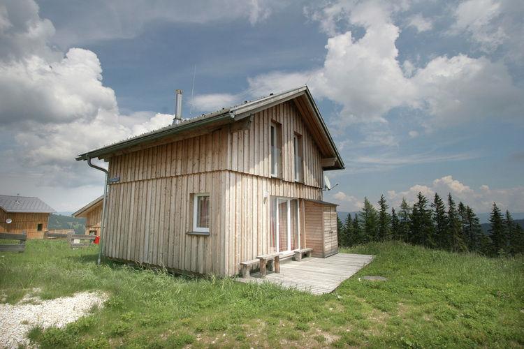 Weinebene Klippitzecke Bad St Leonard Klippitztorl Carinthia Austria