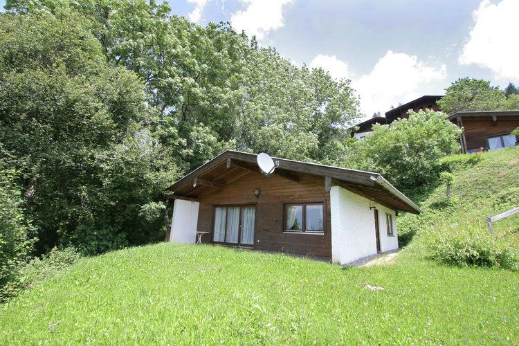 Chalet Dolomitenblick Lienz Hochstein Zettersfeld East Tyrol Austria