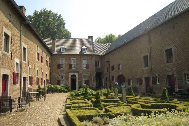 Apartment Limburg