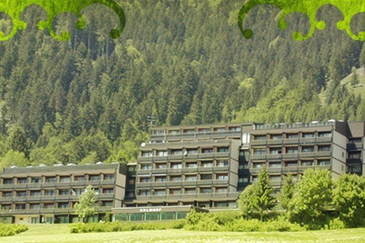 Steiermark Mountains Tauplitz Styria Austria