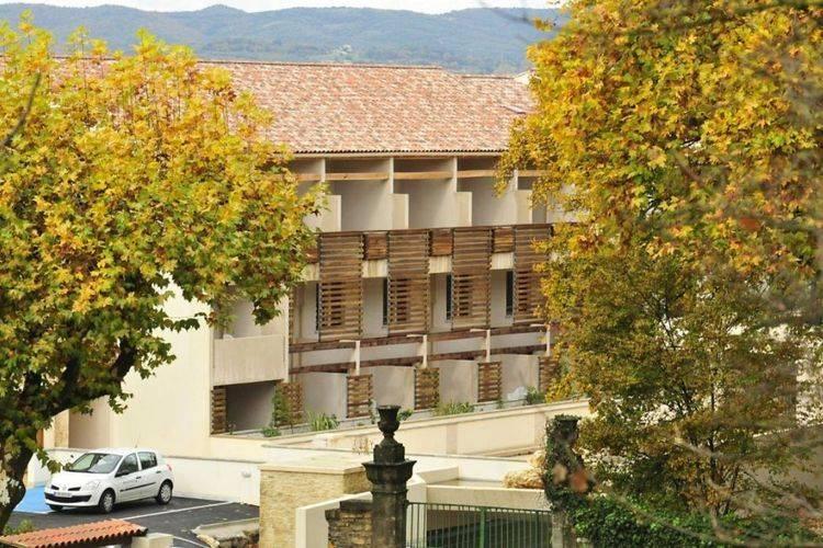La Closerie Kreischberg Languedoc-Roussillon France