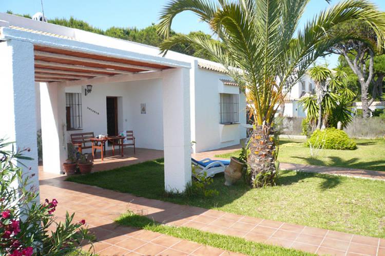 Casa Roche CONIL DE LA FRONTERA Costa de la Luz Spain