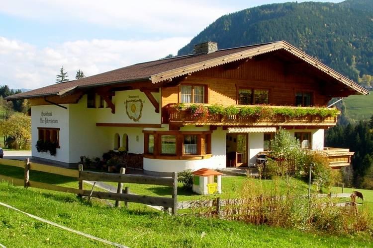 Mitterberg Rohrmoos Schladming Styria Austria
